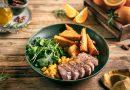 Lidl_Restovane kacacie prsia s pomarancovo zazvorovou omackou[1]