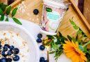 Lidl_Vemondo jogurt